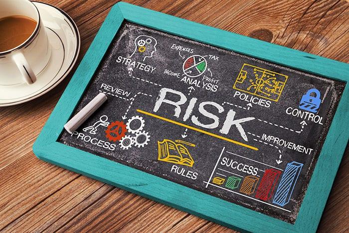 BioPhorum environmental monitoring risk assessment tool template