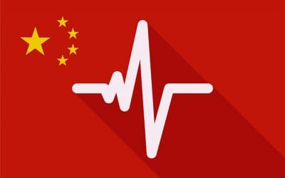 How to register pharmaceutical raw materials in China