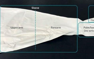 Lending a hand – BioPhorum's new glove management guidance