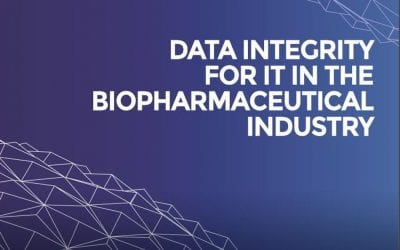BPIT provides clarity on data integrity