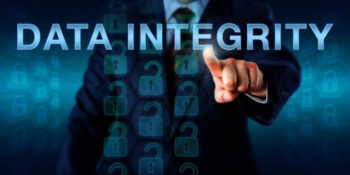 Data Integrity and Agile Webinars to support industry response to regulators