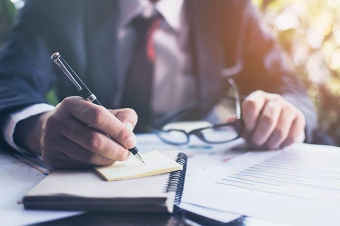 Regulatory compliance: what lessons can be learned?