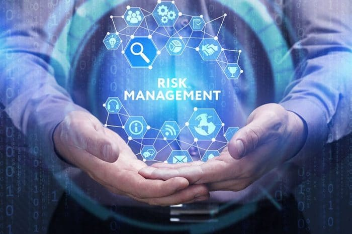 Raw material:  A holistic approach to raw material risk assessments through industrial collaboration