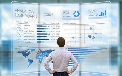 Industry Scorecard