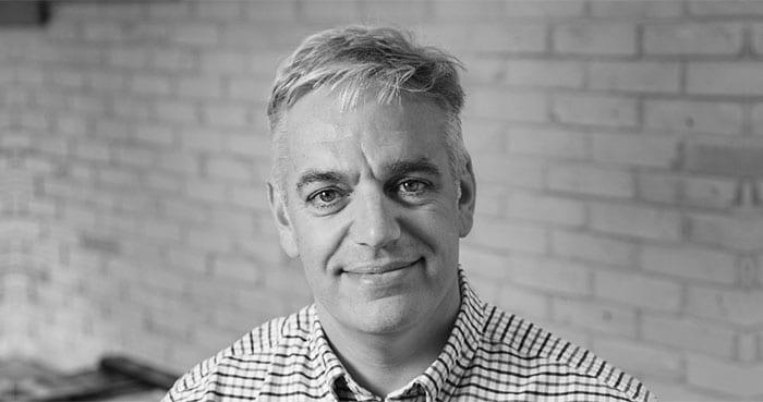 BioPhorum announces new CEO