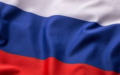 Russian release – how to manage the risks of new analytical testing in Russia