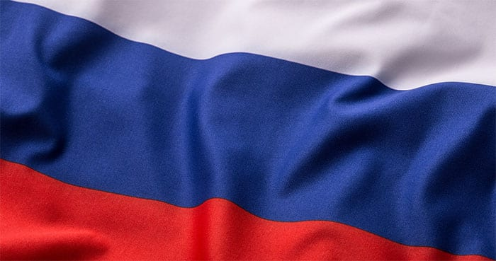 An industry reflection on the application of the Russian Pharmacopeia to the registration of biologics