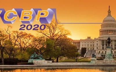 BioPhorum's common industry voice: driving regulatory change at CASSS WCBP 2020