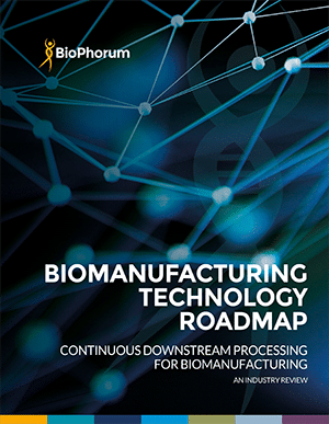 biophorum uncategorized continuous downstream processing 200619 1 300 38