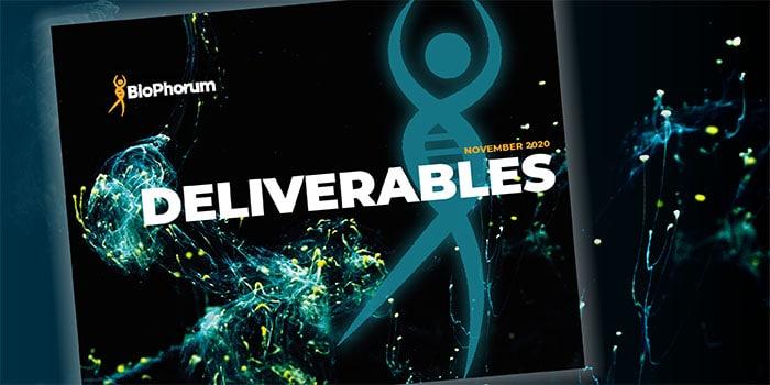 biophorum post images deliverables for website image 700 56