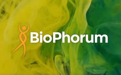 BioPhorum 2020 highlights