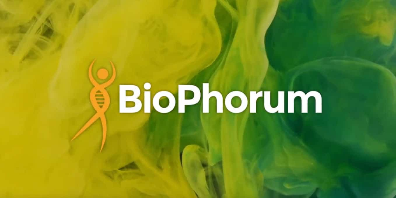 biophorum post images 2020 highlights 700x350 63