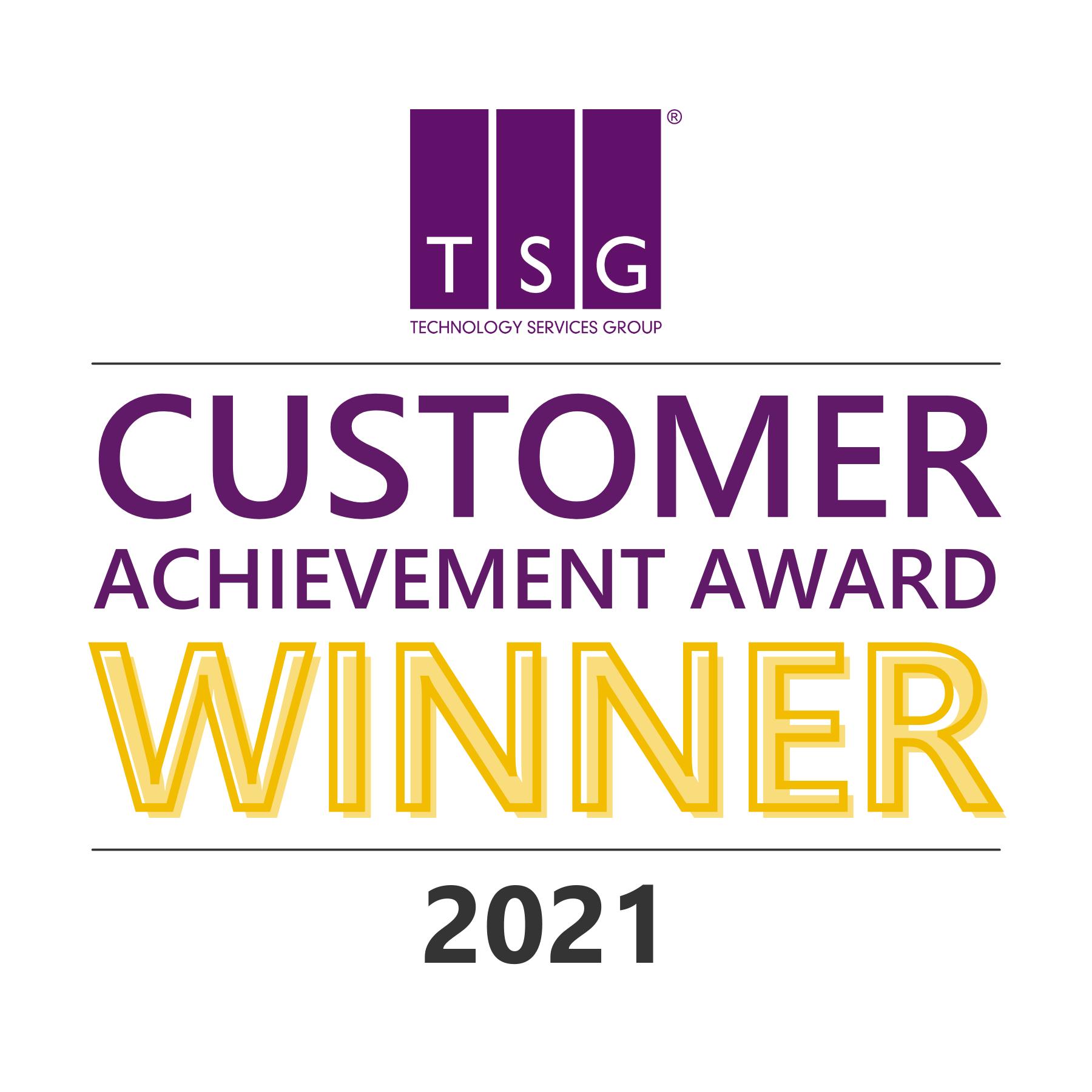 biophorum post images customer achievement award winner graphic (1) 82