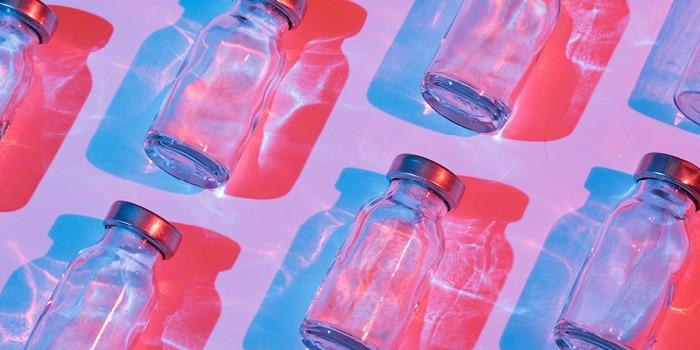 biophorum post images website images june2 107