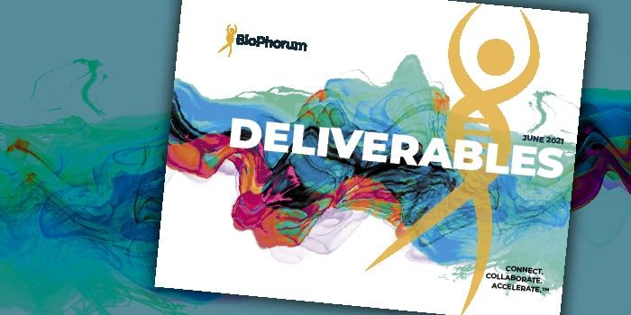 biophorum post images website image deliverables 110