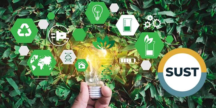 BioPhorum launch new sustainability phorum