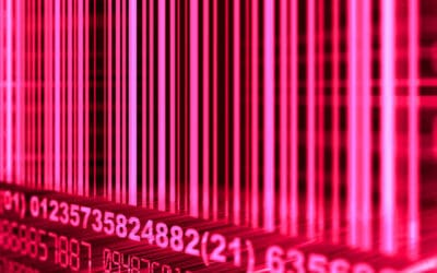 Meeting the challenges in serialization to win in the battle against counterfeiting