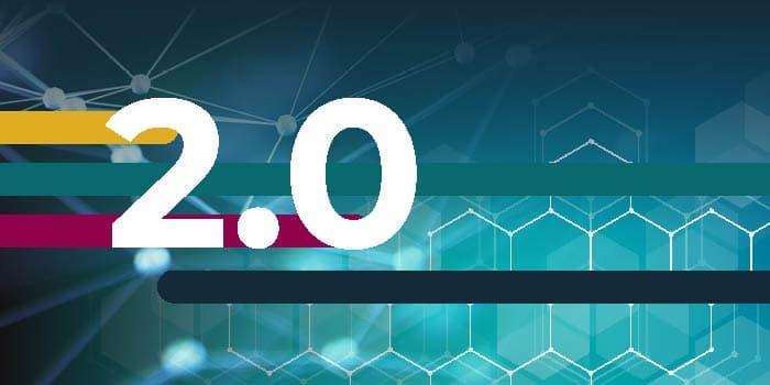 BioPhorum Technology Roadmapping roadmap vision 2.0