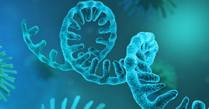 RNA: new CGT workstream to focus on this industry priority