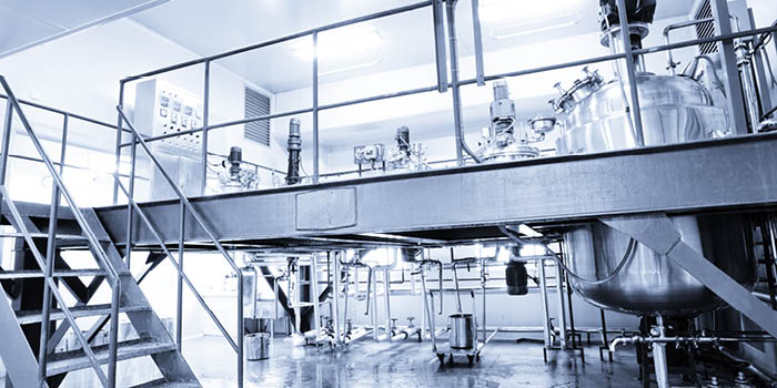 How to appropriately classify your cleanroom at early-stage design