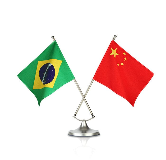 Key updates to Brazilian post-approval change requirements and use of Polysorbate 80 in China