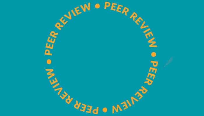 Interested in being a BioPhorum peer reviewer?